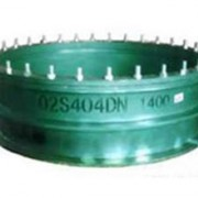五河县02S404柔性防水套管蓝峰刚性防水套管图片