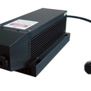 261nm激光器