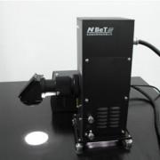 Mexe-500/200/100汞氙灯光源