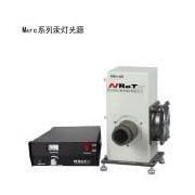 Merc-500 汞灯光源