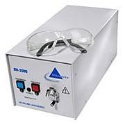 NBET-2000 氘卤钨 标准能量灯
