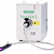MAX-303A 氙灯光源 光纤氙灯光源
