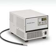 PS230 超长寿命可见光源