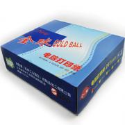 金球381-3打印纸