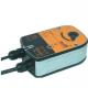 BELIMO 排烟型通用风门执行器 BLE230