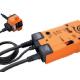 BELIMO 防火排烟型机械式自复位风门执行器 BFL230(-T)