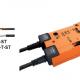 BELIMO 防火排烟型机械式自复位风门执行器 BFL24(-T)(-ST)