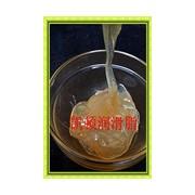 高粘性齿轮润滑脂,管状电机润滑脂