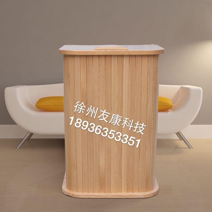 QQ图片20170203153558