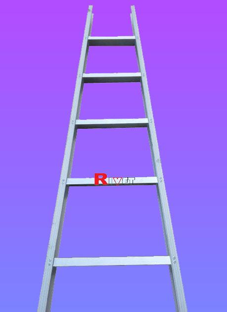 家用梯子铆接机,多头梯子钻孔机