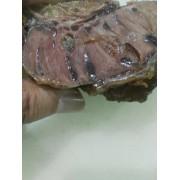 牛肉提高出品率方法卤牛肉注射粉牛筋结构原料