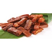 肉干注射原料肉干提高出品率肉脯增加重量方法