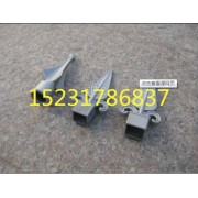 河北cmc加工件 供应铸件铝  翻砂件
