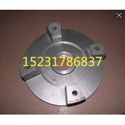 铝合金铸件  翻砂铸铝件厂家直销来图定制