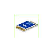 M6e RFID标签
