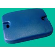 T4535  RFID硬质标签