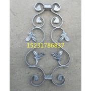 山东供应翻砂铸铝 批发价格 铸造铝品牌来图来样定制