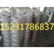 哪里生产翻砂铸铝件 直销批发铸铝件厂家
