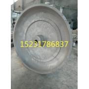 河北厂家合金重力铸造加工翻砂铸铝件翻砂铸造