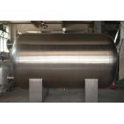水处理工程设备  大型过滤器 大型卧式过滤砂缸厂家