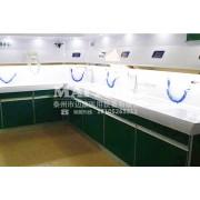 江苏泰州迈康厂家直销内镜清洗中心