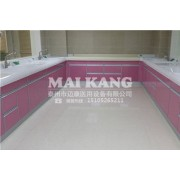 江苏泰州迈康厂家直销婴幼儿洗浴中心