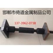 批发psb500精轧螺纹钢13739620738