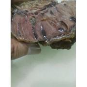 卤酱牛肉牛腱子注射原料工艺技术提高保水性嫩度出品率