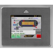 意大利LOGIC真空干燥器控制器