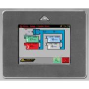 意大利LOGIC干燥机控制系统