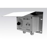 意大利LOGIC水分检测仪