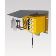 意大利LOGIC测量系统LG35