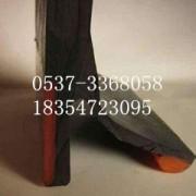 简单的幸福  Y型防溢裙板 150mm-300mm