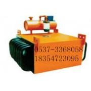 RCDE系列油冷式电磁除铁器  默默守护您