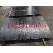6+6,8+6,堆焊双金属耐磨板
