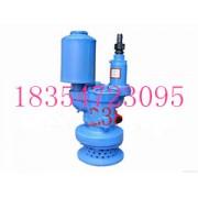 QYW20-25型风动排沙排污潜水泵
