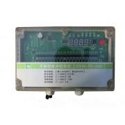ZNKZ型脉冲控制仪技术指标天意德环保具体介绍