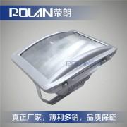 壁挂式GF9400-J250泛光通路灯;防眩泛光灯