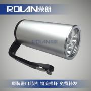 3*3W手拿式防爆探头灯-ZL8104厂家直销