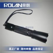 3W高效节能强光防爆电筒YJ1030