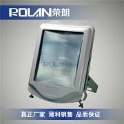 厂家绿色生产LEDGT725防眩通路灯70W