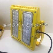 高效节能100W模组灯-LED防爆灯CCD298