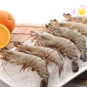 进口冷冻虾报关在青岛哪家效率高