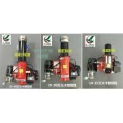 使用甲醇燃料燃烧机,节能又安全,绿色环保能源醇基燃料产品