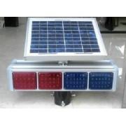 led太阳能爆闪灯,双面太阳能爆闪灯价格
