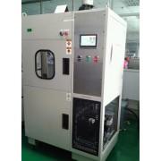 热油试验机 热油测试仪 热油试验箱