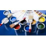 青岛进口油漆涂料备案具体的操作流程