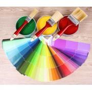 在青岛操作进口油漆涂料备案的公司