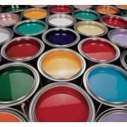 青岛靠谱的进口油漆涂料备案代理