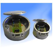 瑞士LEAG编码器,传感器